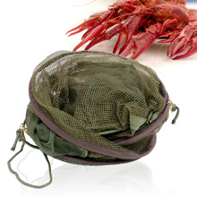 Folding Rede Fishing Net