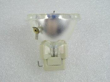 High quality Projector bulb BL-FU220A for OPTOMA HD6800 / HD72 / HD72i / HD73 with Japan phoenix original lamp burner