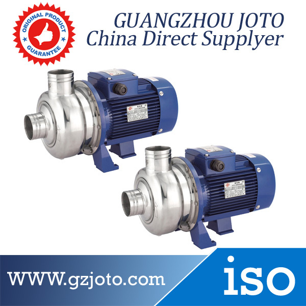 Type BB BB300/150D 220v50hz STAINLESS STEEL SMALL CENTRIFUGAL PUMPType BB BB300/150D 220v50hz STAINLESS STEEL SMALL CENTRIFUGAL PUMP