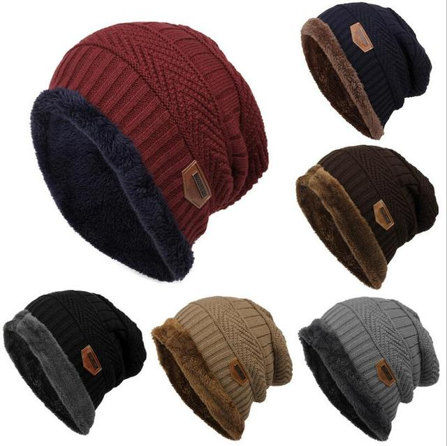 Top Fashion Solid Mask Touca New Fashion Casual Autumn Winter Women's Caps Ladies Hats Female Women Beanies, Free Shipping