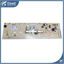 100% new washing machine motherboard board pc board for XQG60-X1001 good working