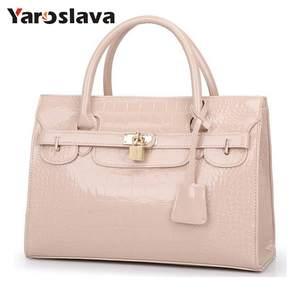 52f7a8adfa0 top 10 bags handbags women famous brands designer small list