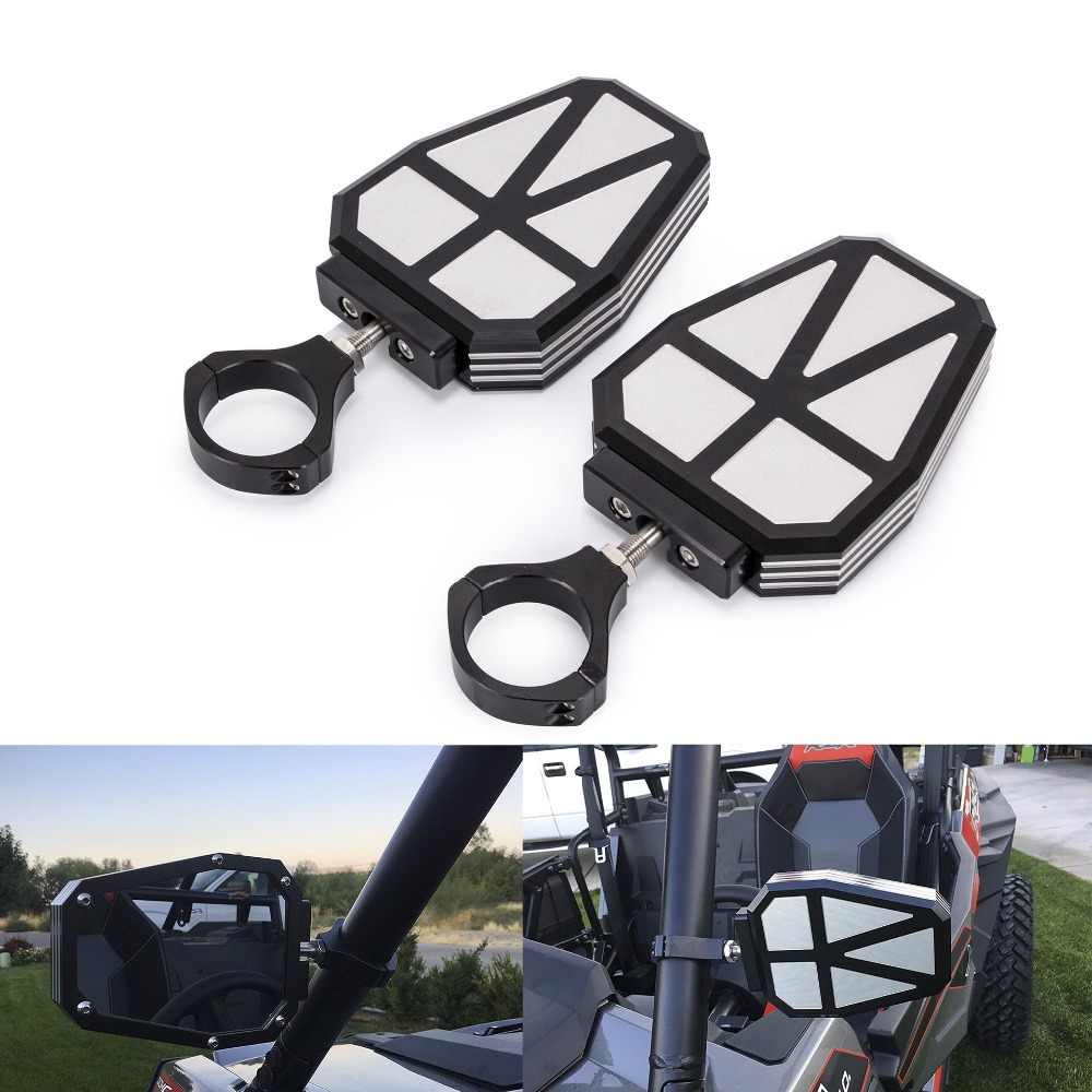 Amazing 1 75 Quick Connect Utv Atv Windshield Roll Cage Clamp For Pdpeps Interior Chair Design Pdpepsorg