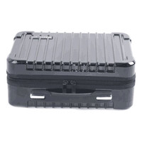 Portable Drone Suitcase Hard Shell Case Storage Box High Quality Standard Waterproof Box For DJI Mavic Quadcopter