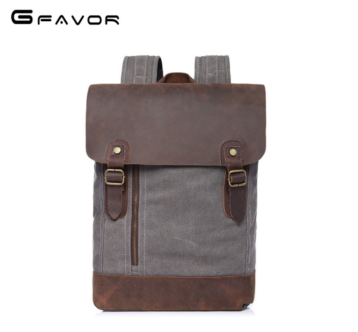 2018 Vintage Men Women Canvas Backpacks School Bags for Teenagers Boys Girls Large Capacity Laptop Backpack Fashion Men Backpack цена 2017