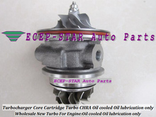 Free Ship Turbo CHRA Cartridge TF035 49135-06700 06700 1118100 E03 1118100-E03 For Great Wall GW Hover H3 H5 Haval GW2.8TC 2.8L