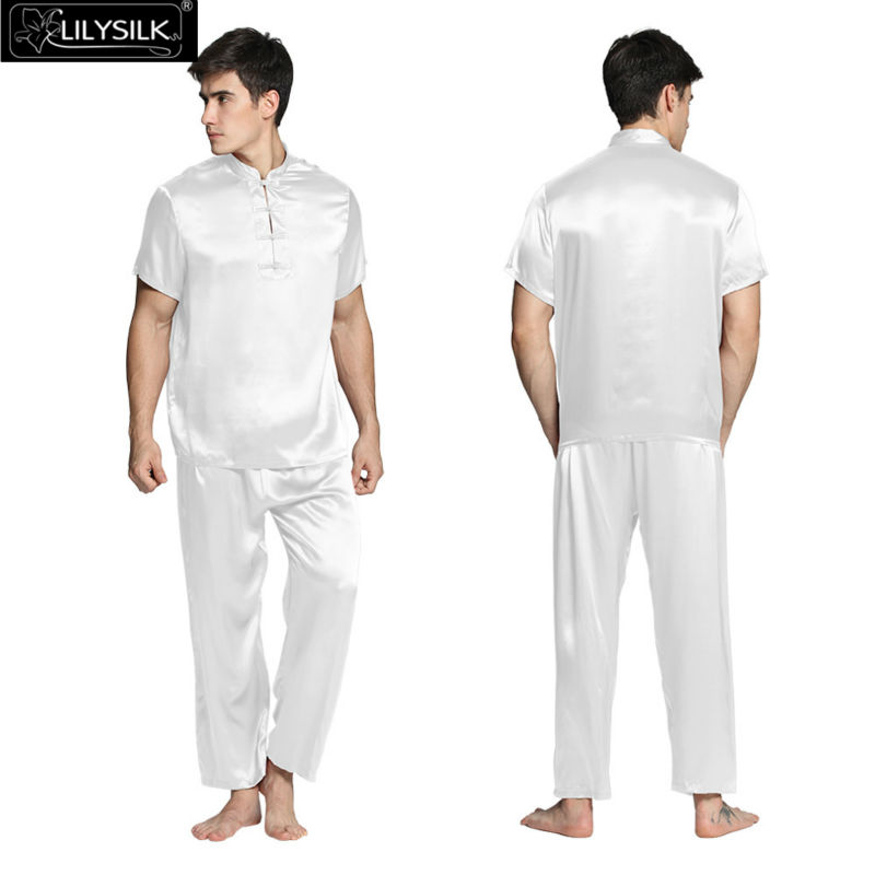 1000-white-22-momme-silk-pyjamas-with-classic-eastern-design