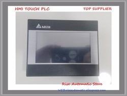 DOP-B03E211 DOP-B03S210 DOP-B03S211 DOP-103BQ -110CS -110IS TK6051iP MT6051iP MT8051iP MT8050iE Neue Original 4,3 HMI touch panel