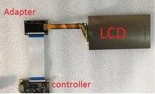 2560*1440 разрешение 5.5 дюйм(ов) ЖК-Экран + HDMI доска + адаптер (готов к использованию)