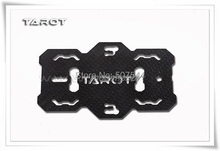 Tarot TL15T01 T15/T18 Quick Release Battery Holder Tarot quadcopter parts Free Shipping with tracking