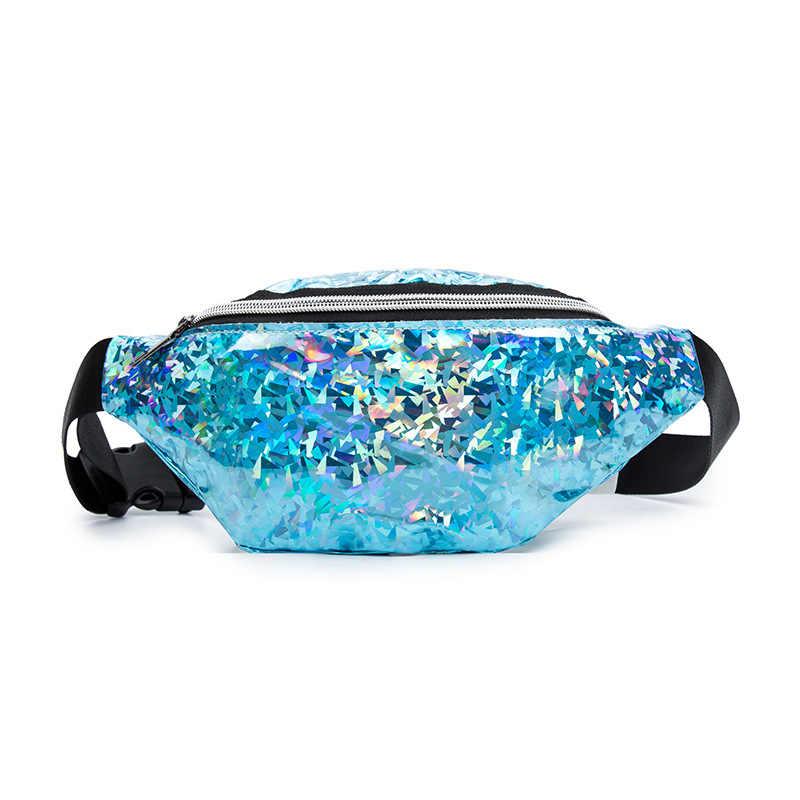 2019 sac de taille femme enfants ceinture sac fanny pack taille sac de luxe femmes pochete poitrine sacs heuptas bum sac banane buidel tas
