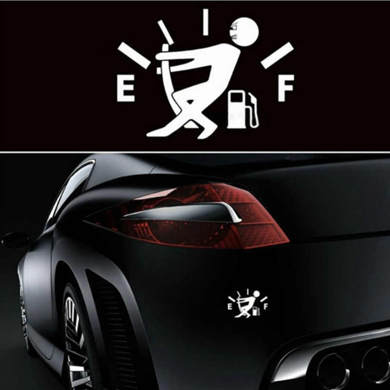 Nouveau Style voiture bouchon de réservoir de carburant autocollant pour Opel Astra Corsa Insignia Astra Antara Meriva Zafira Corsa Vectra sports GTC VAUXHALL
