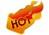hot35