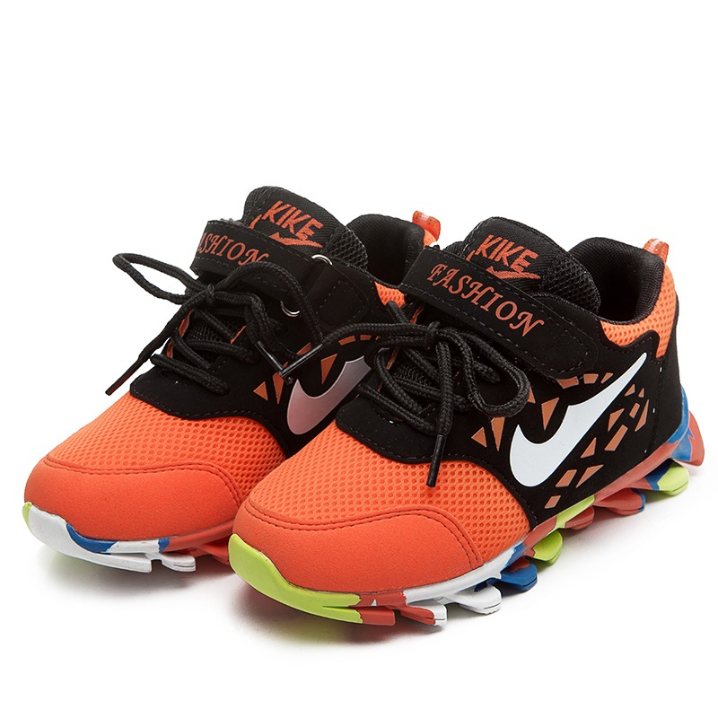 Online Buy Wholesale china sneaker stores from China china
