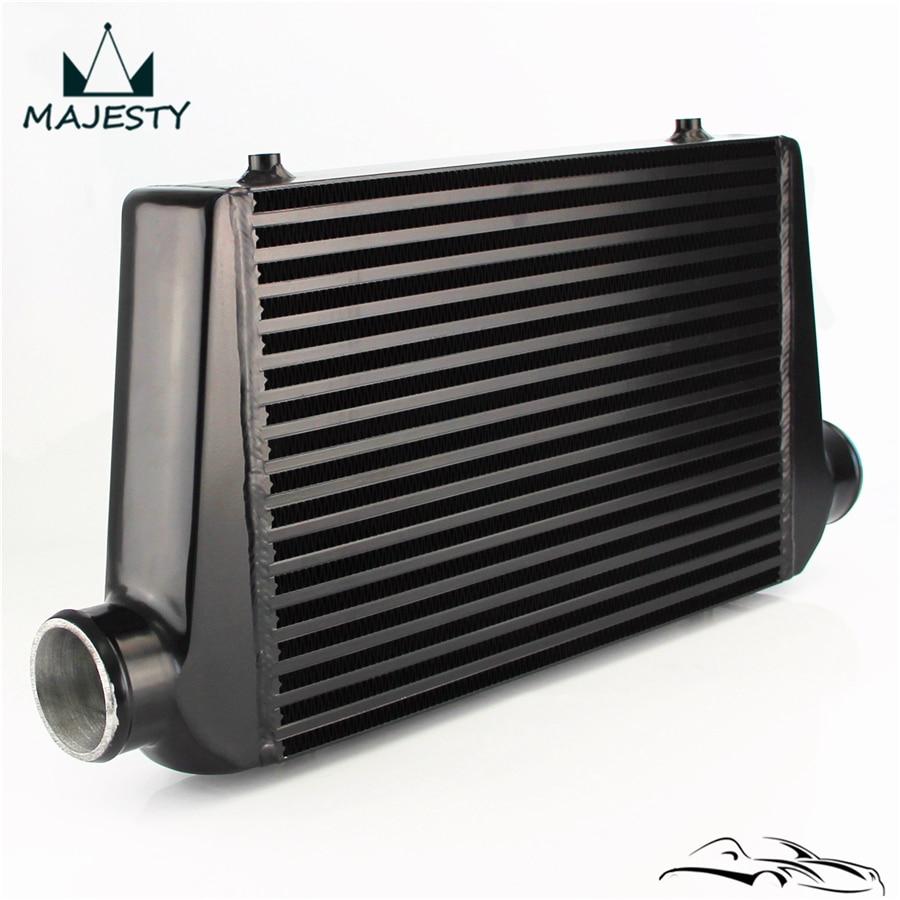 Made In USA Honda ATC200S ATC 200S 1984-1986 UNI Foam Air Filter