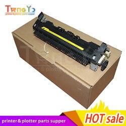 Nouveau original RM1-0865-000 RM1-0865 RM1-0866-000 RM1-0866 (220 V) laser jet pour HP3015 3020 3030 Unité De Fusion d'imprimante partie