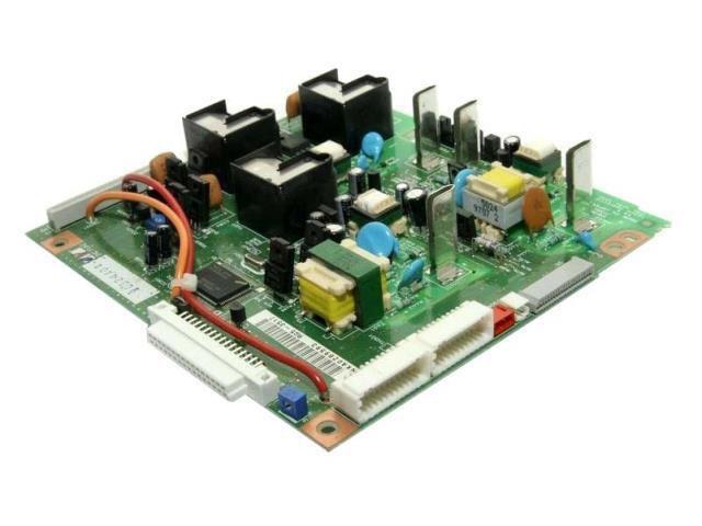 RG5-3517 for HP LaserJet 5000 5000DN 5000GN 5000LE 5000N DC Controller Board