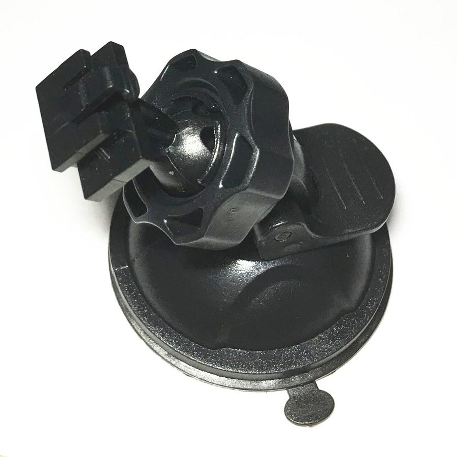 Kamera e makinave rrotulluese të dizajnit unik GS8000 / GS8000L / - Aksesorë të brendshëm të makinave - Foto 4