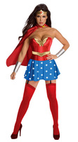 Superhero Hoodies Adult Superhero Costume Superhero Costumes For Women Cosplay Superhero Superwomen Party