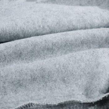 XUANSHOW 2018 BLACKPINK Album Kpop Sweatshirt Hip Hop Casual Letters Printed Hoodies Clothes Pullover Printed Long