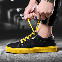 Leisure Sports, Individual Mens Shoes,Leisure Student Personality Male Shoes,sneakers