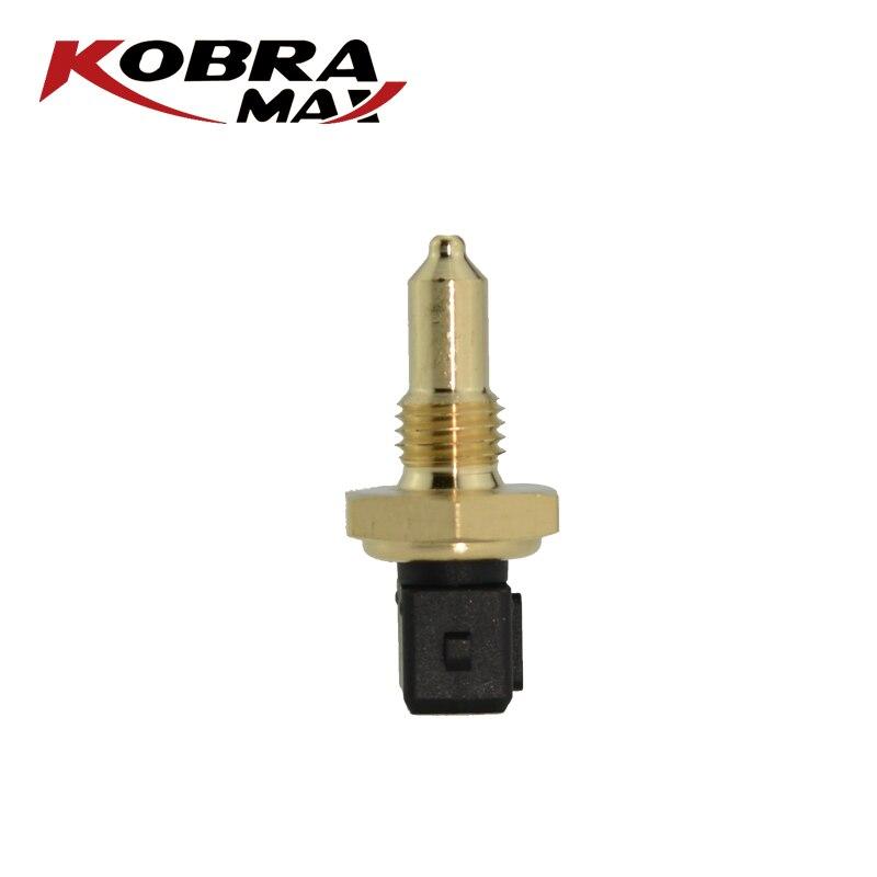 New Coolant Temperature Sensor 13621433076 FITS FOR BMW 128i 328i 740i