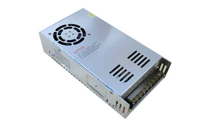 Free Shipping AC 110-240V to DC 5V 60A Switching Power Supply Converter with power cable PS-5V-60A 60t65pes mbq60t65pes 60a 650v to 247 100