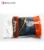 300g Manzanilla Sabor Película Caliente Depilatoria Duro Cera frijoles De Pellets Granos de Cera de depilación Bikini Cera Del Retiro Del Pelo Del Cuerpo Del Pelo Sin Papeles!