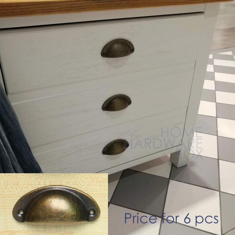 Kitchen Drawer Cup Pulls popular kitchen cup pulls-buy cheap kitchen cup pulls lots from