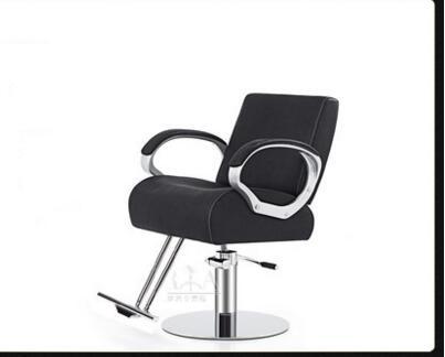 High-end Новинка стул. Гидравлический стул. Стул для поднятия волос. 003 - Цвет: 3