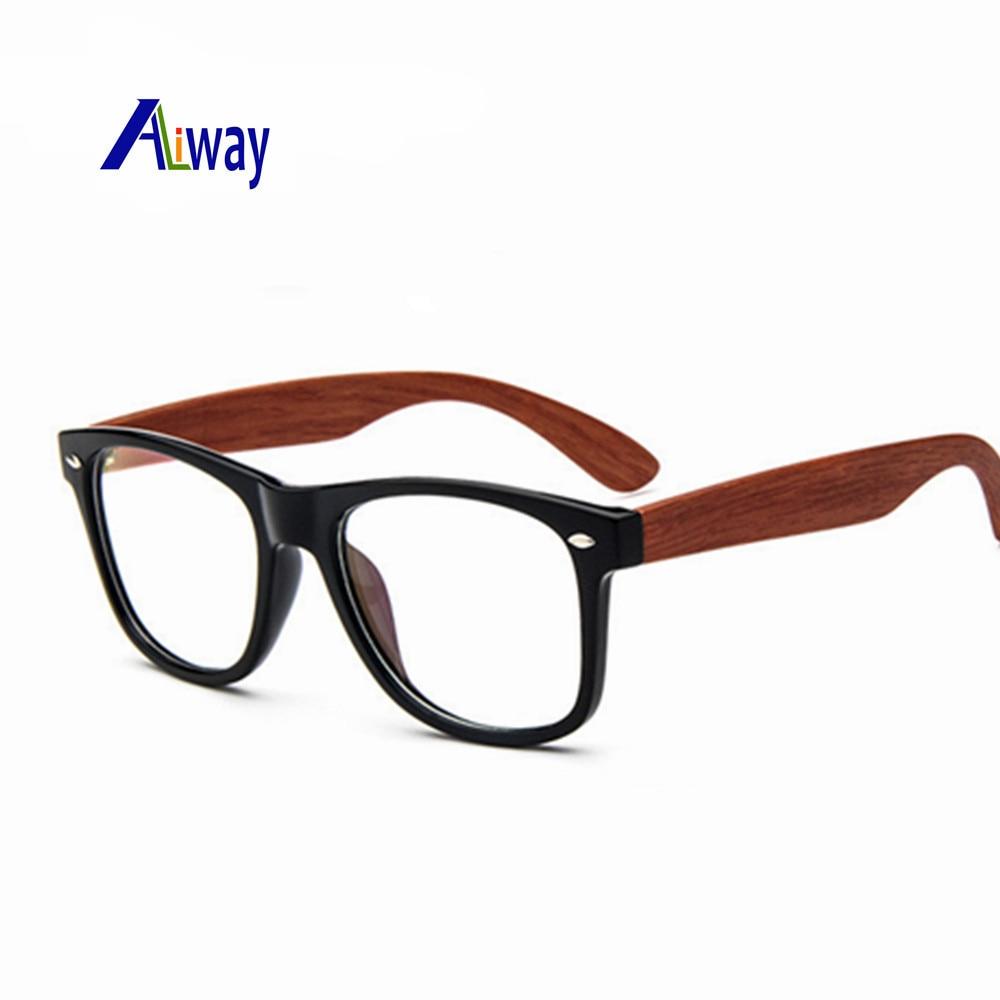 e99cf4bbb78 All about The Big Optician Ladies Designer Prescription Frames ...