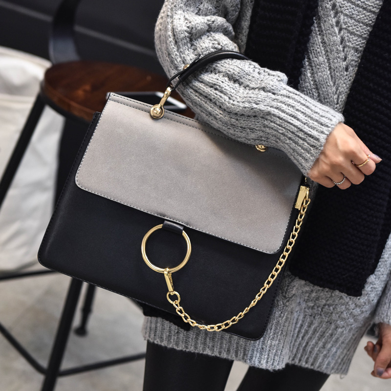 ФОТО Fashion Designer Handbags High Quality Classic Elegant Lady Handbags PU Women Bags