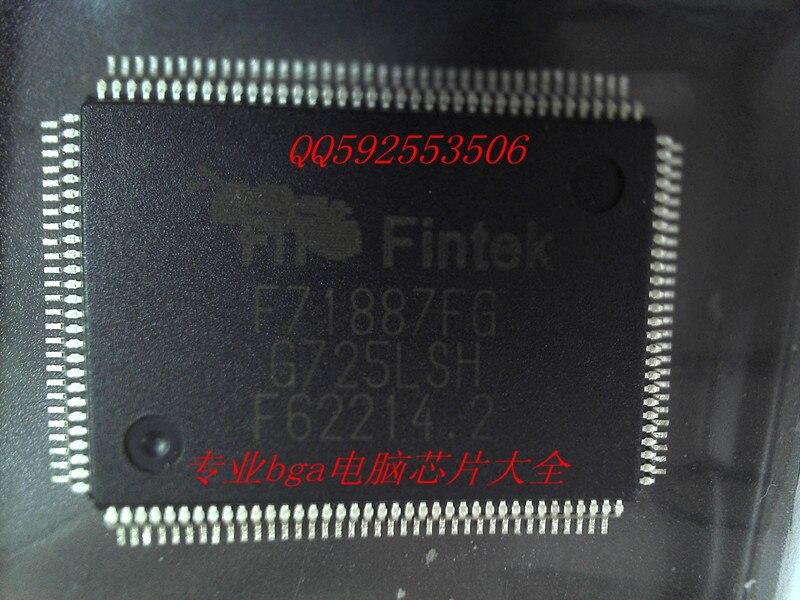 f71889f цена