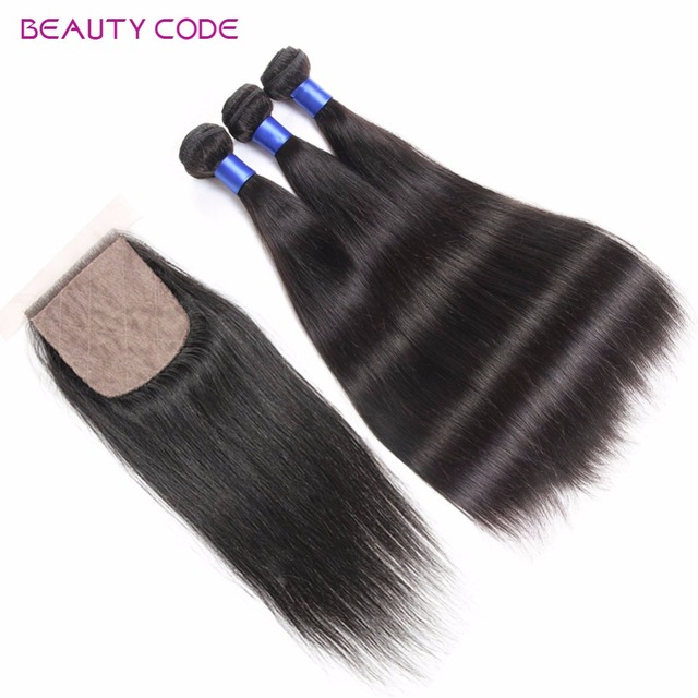 Peruvian Straight Silk Base Closure With Bundles Peruvian Virgin Hair Straight With Silk Base Closure Peruvian Straight Hair
