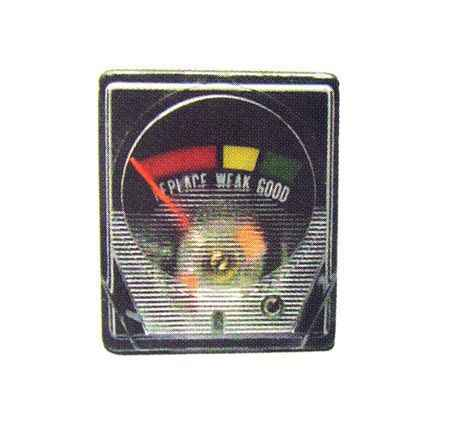 MINI analog  meter  VU table /DB table/ level meter/ pressure gauge of high quality