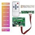 HDMI EDP وحدة تحكم بشاشة إل سي دي 30pin مجلس دعم عالمي 1280*800 1920*1200 1920*1080 1600*900 1366*768 عرض لتوت العليق بي
