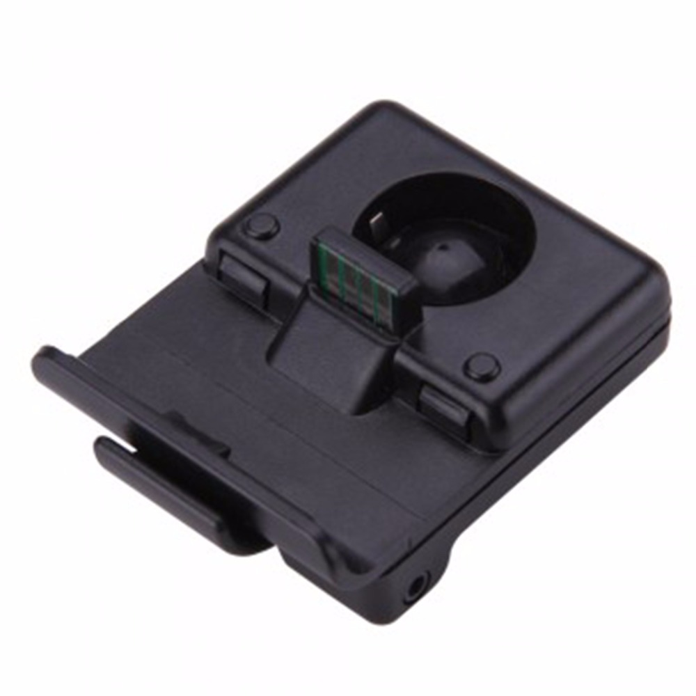 Practical Universal Car Vehicle Air Vent Mount Holder Clip For Garmin Nuvi GPS