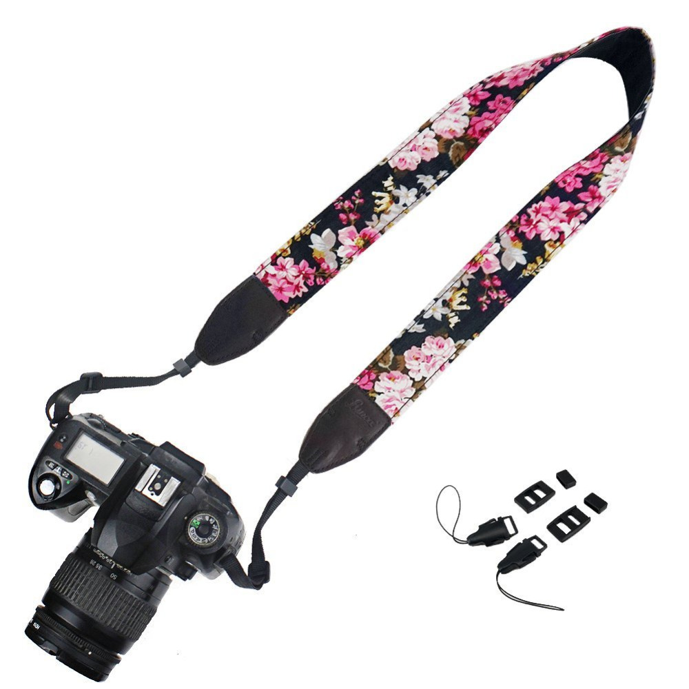 best top pentax dc ideas and get free shipping - 1hiikm90