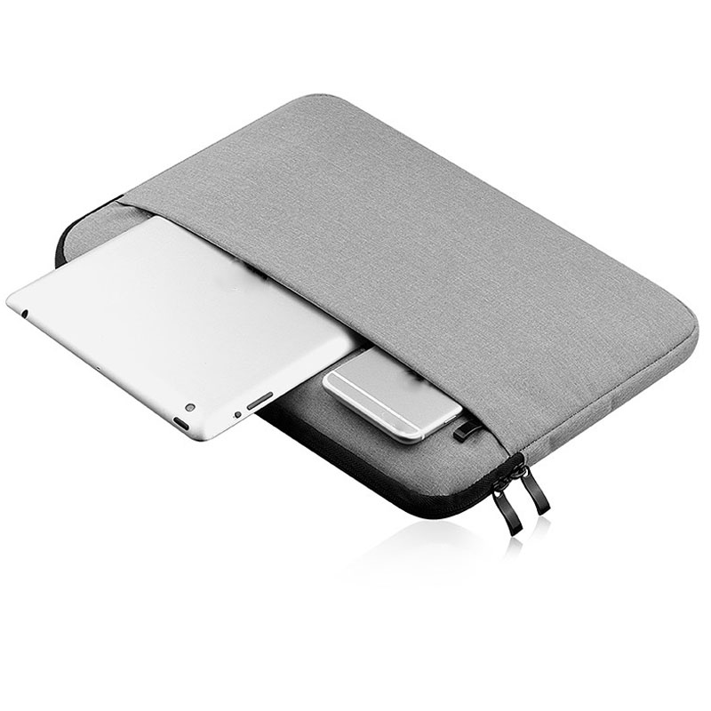 Pouch Case for Samsung Galaxy Tab 2 7.0 P3100 P3113 P3110 p6200 P1000 Bag Case Shockproof Unisex Liner Sleeve 7 Tablet CoverPouch Case for Samsung Galaxy Tab 2 7.0 P3100 P3113 P3110 p6200 P1000 Bag Case Shockproof Unisex Liner Sleeve 7 Tablet Cover