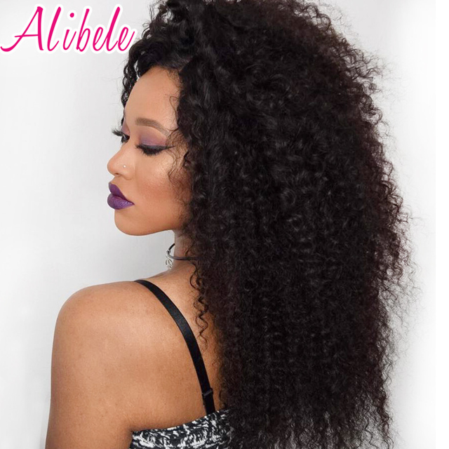 Mink brazilian deep curly virgin hair 3 bundles 100 human hair mink brazilian deep curly virgin hair 3 bundles 100 human hair weave 10 pmusecretfo Gallery