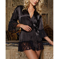 Sexi Woman Intimate Lingerie Women Sexy Underwear Sleepwear Sex Costumes Body Sexy Negligee