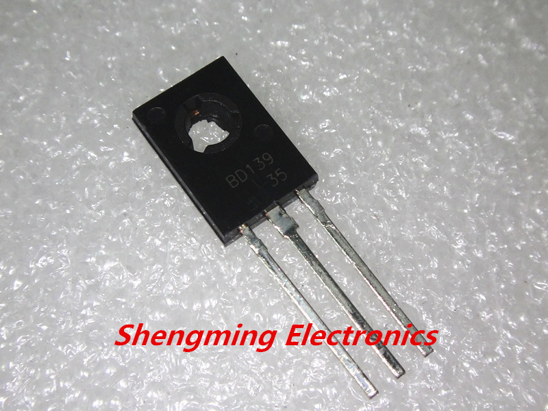 Npn Transistor 2n2712 As A Switch Iamtechnicalcom