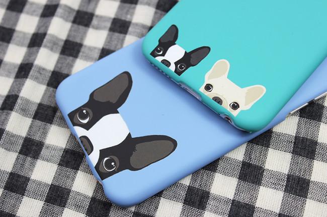 For iphone 6 Plus Case (1)