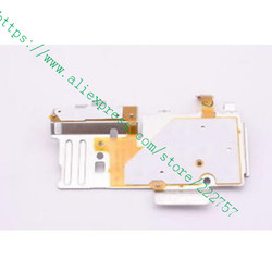new for Canon FOR Powershot SX530 HS Camera Rear Control Board Replacement Repair Part