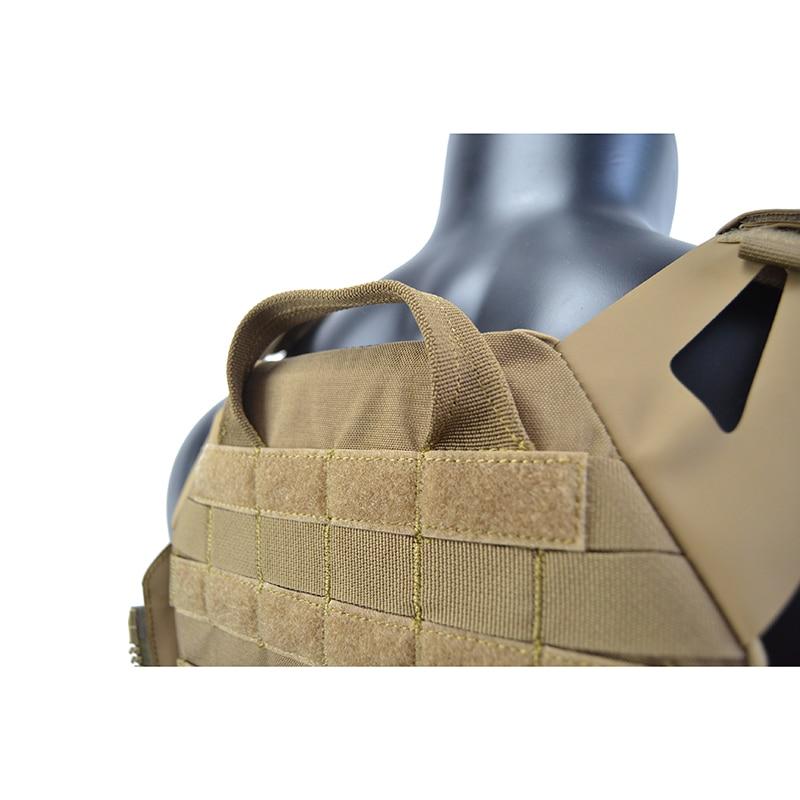 JPC2-Tactical-Vest-23