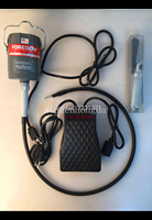 Sieraden Gereedschap FOREDOM CC30 Flex As Motor, dental lab supplies, rotary tJewelery Toolsl 220 v