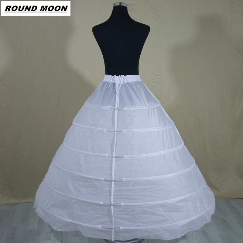 Amiable Steel Panniers Wedding Panniers Plus Size Panniers Big Petticoat Petticoats Weddings & Events