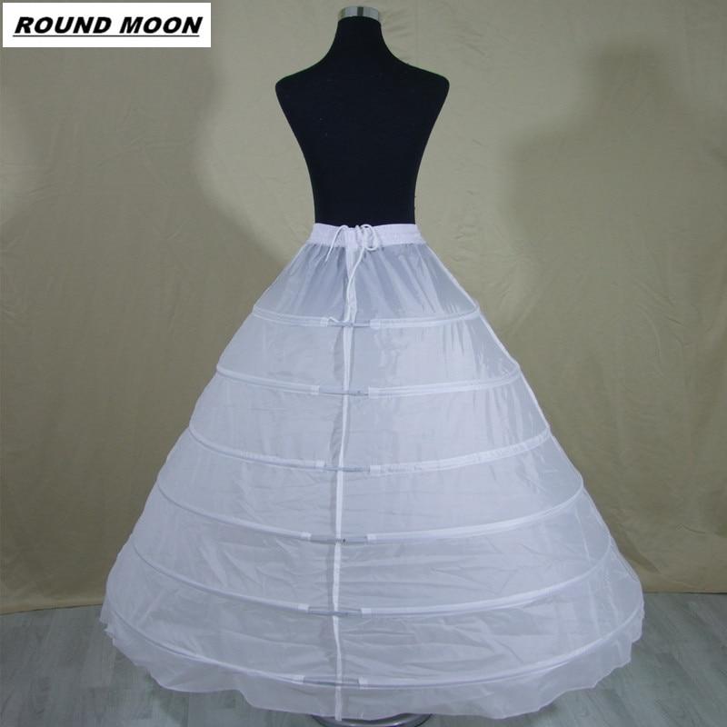 Steel Panniers Wedding Panniers Plus Size Panniers Big Petticoat