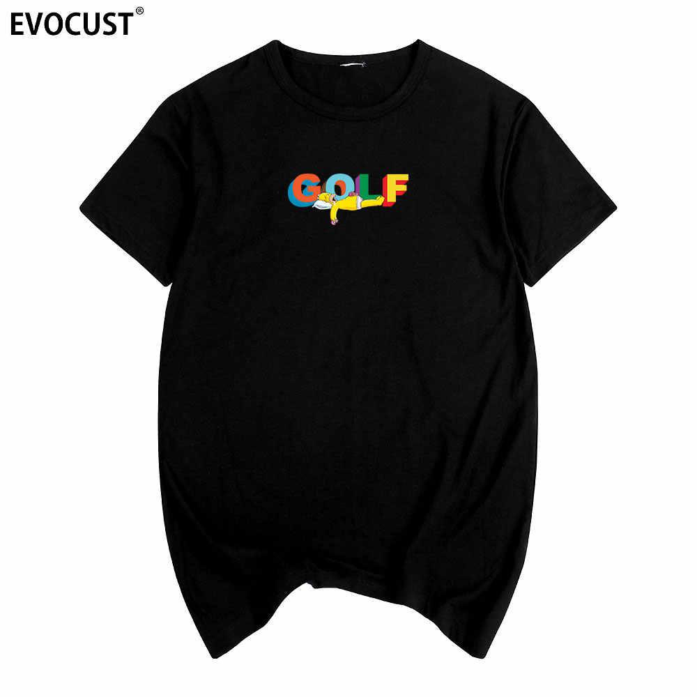 f5cbdf0607 Detail Feedback Questions about GOLF Logo 3D Tyler the creator wang ...