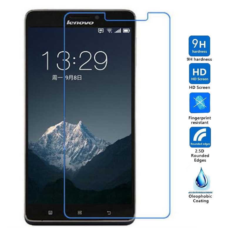 top 9 most popular phone lenovo a936 brands and get free shipping